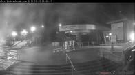 Archived image Webcam Whistler Village cam 23:00