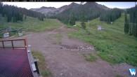 Archiv Foto Webcam Whitewater Lodge 23:00
