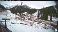 Archiv Foto Webcam Whitewater Lodge 03:00