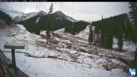 Archiv Foto Webcam Whitewater Lodge 05:00