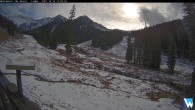 Archiv Foto Webcam Whitewater Lodge 07:00