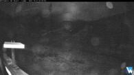 Archived image Webcam Lodge Cam 19:00