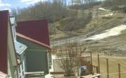 Archiv Foto Webcam Skigebiet Asessippi Ski Area & Resort 06:00