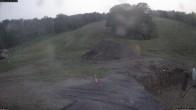 Archived image Webcam Crabbe Mountain Base Station 15:00