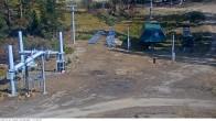 Archiv Foto Webcam Blick Grandview Express in Sierra at Tahoe 09:00
