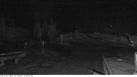 Archived image Webcam Sierra at Tahoe, USA 19:00