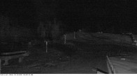 Archived image Webcam Sierra at Tahoe, USA 21:00