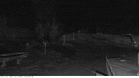 Archived image Webcam Sierra at Tahoe, USA 23:00
