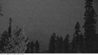 Archiv Foto Webcam Grillplatz in Sierra at Tahoe 23:00