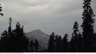 Archiv Foto Webcam Grillplatz in Sierra at Tahoe 01:00