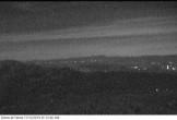 Archiv Foto Webcam Blick auf den See in Sierra at Tahoe 19:00