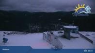 Archiv Foto Webcam Bublava 19:00