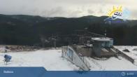 Archiv Foto Webcam Bublava 09:00