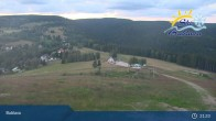 Archiv Foto Webcam Bublava 21:00