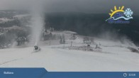 Archiv Foto Webcam Bublava 12:00