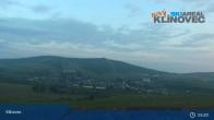 Archiv Foto Webcam Klínovec - Keilberg Live Cam 21:00