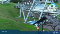 Archiv Foto Webcam Ski Resort Velka Upa 13:00