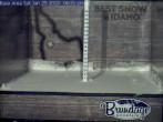 Archiv Foto Webcam Snow Cam 12:00