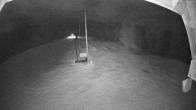 Archiv Foto Webcam Sicht auf den Tubing Park am Kellogg Peak. 18:00