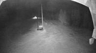 Archiv Foto Webcam Sicht auf den Tubing Park am Kellogg Peak. 20:00