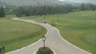 Archiv Foto Webcam Blick vom Sun Valley Club 04:00