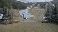 Archived image Webcam Sun Valley - View Bald Mountain 10:00