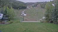 Archived image Webcam Sun Valley - View Bald Mountain 00:00