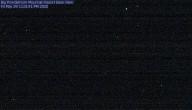 Archiv Foto Webcam Blick auf die Talstation 18:00