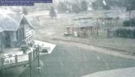 Archiv Foto Webcam Blick auf die Talstation 00:00