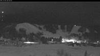 Archiv Foto Webcam Blick auf den Mont Ripley 18:00