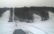 Archiv Foto Webcam Galaxy Triple Sessellift - Skigebiet Bristol Mountain 06:00