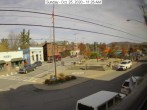 Archiv Foto Webcam Point Park in Old Forge 06:00