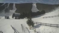 Archiv Foto Webcam Skigebiet Plattekill Mountain 06:00