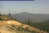 Archiv Foto Webcam Maxwell Butte 06:00