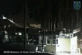Archiv Foto Webcam Bergstation Vista Express 21:00