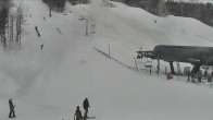Archived image Webcam Carinthia Superpipe 02:00