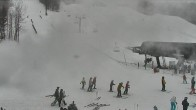 Archived image Webcam Carinthia Superpipe 04:00