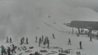 Archived image Webcam Carinthia Superpipe 06:00