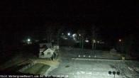 Archiv Foto Webcam Liftanlagen, Wintergreen Resort 18:00