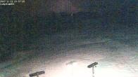 Archiv Foto Webcam 49 North - Lodge 18:00
