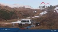 Archiv Foto Webcam Boí Taüll - Pla de Vaques 21:00