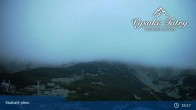 Archived image Webcam View of Skalnate Pleso (Tatranská Lomnica) 18:00