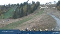 Archiv Foto Webcam Strbské Pleso - Interski 05:00