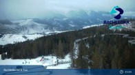 Archived image Webcam Ski Resort Bachledova 18:00