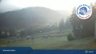 Archiv Foto Webcam Jasenská dolina 01:00