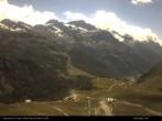 Archived image Webcam Ski Resort Gressoney 06:00