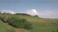 Archiv Foto Webcam Skilift Donnstetten 09:00