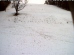Archiv Foto Webcam Wiesensteig Piste 02:00