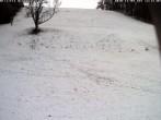 Archiv Foto Webcam Wiesensteig Piste 06:00