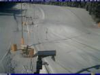 Archiv Foto Webcam Bad Wiessee Sonnenbichl – Skilift und Piste 02:00